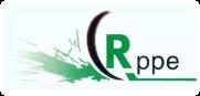 RPPE Rectification Plane Profil Extérieur